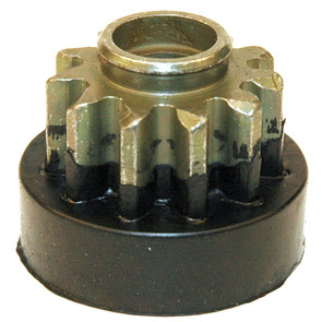 26-13338 starter drive gear for tecumseh