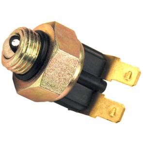 31-13349 Neutral Start Switch for Castlegarden