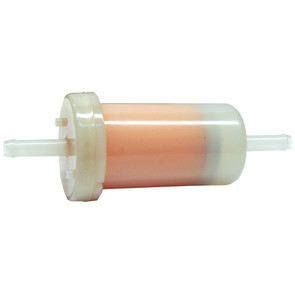 20-13357 - Fuel Filter for Honda