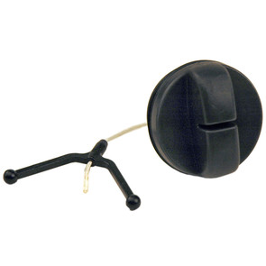 20-13363 - Fuel Cap for Husqvarna