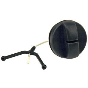 20-13363 - Fuel Cap for Husqvarna