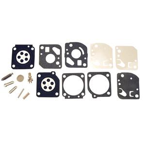 38-13365 - Carburetor Kit for Zama