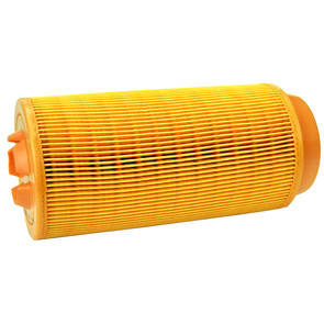 19-13383 - Air Filter for Kubota