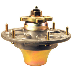 10-13385 - Spindle Assembly for John Deere Z-Trak Mowers