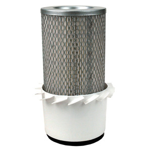 19-13389 - Air Filter Replaces John Deere AM108184