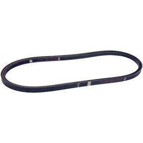 12-13408 Pump belt for TORO