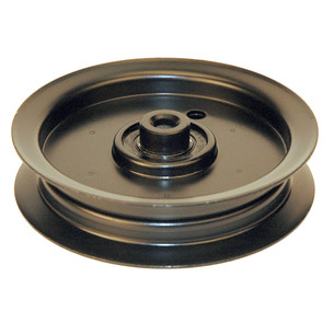 13-13409 Idler Pulley for CUB CADET