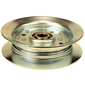 Dixie Chopper Pulleys & Idlers | Lawn Mower Parts | MFG Supply