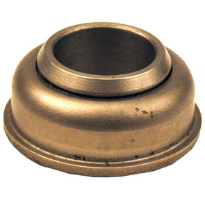 9-13414 - Heavy Duty Angular contact Ball Bearing