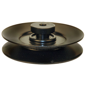 13-13417 Idler Pulley for GRASSHOPPER