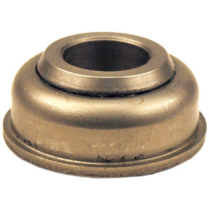 9-13418 - Heavy Duty Angular contact Ball Bearing