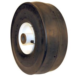8-13421 - Caster Wheel Assembly for Toro