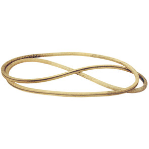 12-13443 Deck belt for Husqvarna