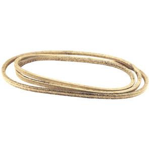 12-13444 Deck belt for Husqvarna