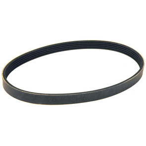 12-13477 Pump Drive Rib Belt for Husqvarna