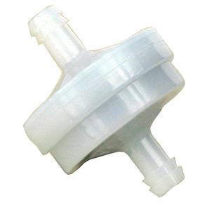 20-1349 - Fuel Filter Round In-Line