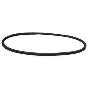 12-13499 - Husqvarna Deck Belt replaces 532-429532