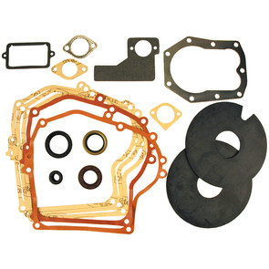 23-13513 - Gasket Set for Briggs & Stratton