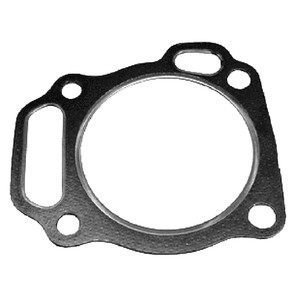 23-13514 - Head Gasket for Honda