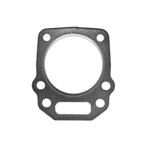 23-13515 - Head Gasket for Honda