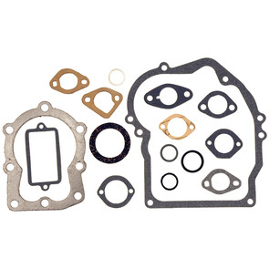 23-13521 - Gasket Set for Tecumseh