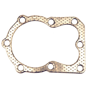 23-13522 - Head gasket for Tecumseh