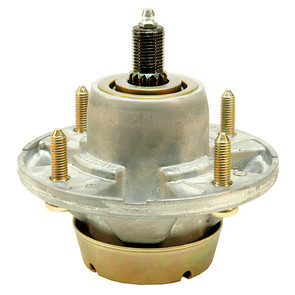 10-13542 - Spindle Assembly for John Deere