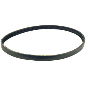 12-13551 - Drive Belt Replaces MTD 01000151
