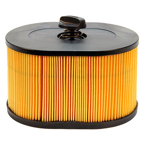 39-13552 - Air Filter For Husqvarna / Partner