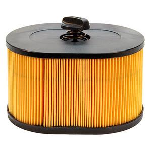 39-13552 - Air Filter For Husqvarna / Partner