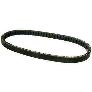 12-13567 Snowblower Auger V belt for MTD