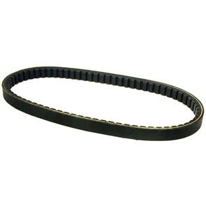 12-13567 Snowblower Auger V belt for MTD