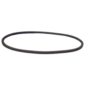 12-13573 Pump Drive belt for TORO