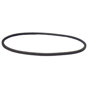12-13573 Pump Drive belt for TORO