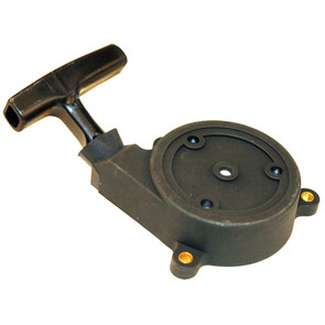 26-13580 Starter Recoil Assembly for STIHL