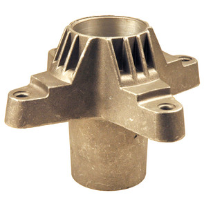10-13604 - Spindle Housing Only for MTD
