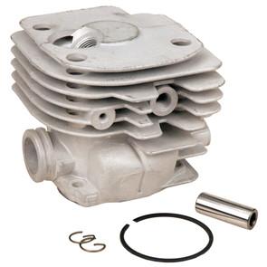 39-13616 - Cylinder & Piston Assembly for Husqvarna