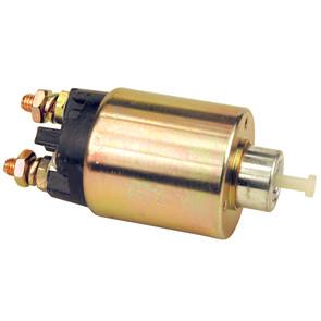 Kohler Starters and Starter Parts | Small Engine Parts | MFG