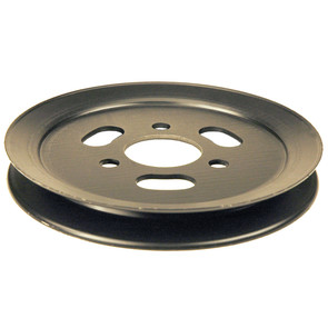 13-13639 Spindle Pulley for TORO