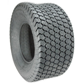 8-13662 - Super Turf Thread Tire from Kenda