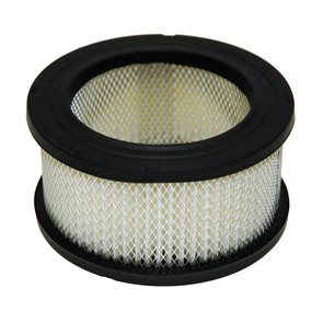 19-1385-H3 - Air Filter Replaces Tecumseh 31925