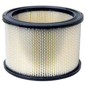 19-1387 - Air Filter fits Kohler