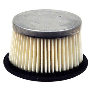 19-1390 (100-008) - Air Filter Replaces Tecumseh 30727