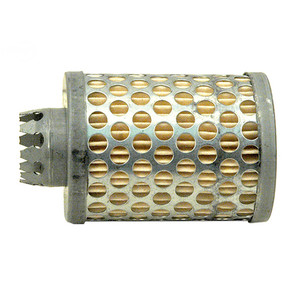 19-1395 - Air Filter for Sears Eager 1