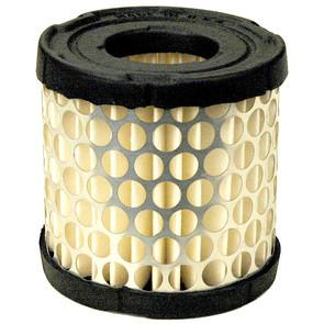 19-1396 - B&S 392308 Air Filter