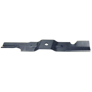"15-13975 -16 1/2""  Blade for Worldlawn"