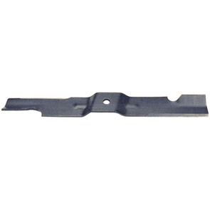 15-13977 - Blade for Worldlawn
