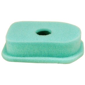 19-1398 - Air Filter for Briggs & Stratton