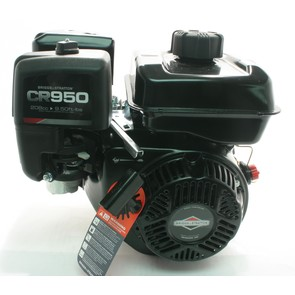 Briggs & Stratton CR950 Engine for Gokarts & Minibikes (208cc)