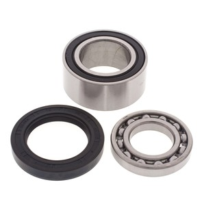 14-1010 Arctic Cat Aftermarket Jack Shaft Bearing & Seal Kit for Various 2006-2020 Model Snowmobiles
